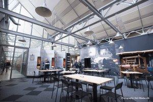 A118 Weverijmuseum02051801