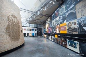 A118 Weverijmuseum02051803