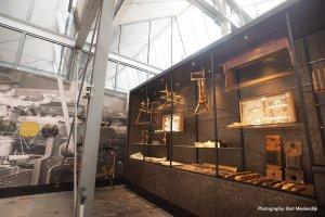 A118 Weverijmuseum02051805