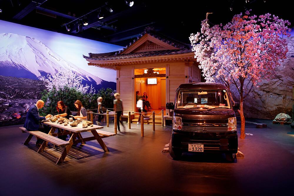 A246 Aarde Japan Mike Bink Fotografie