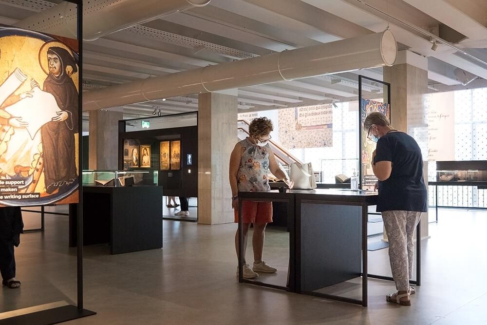 A281 Kbrmuseum Jpeg 21