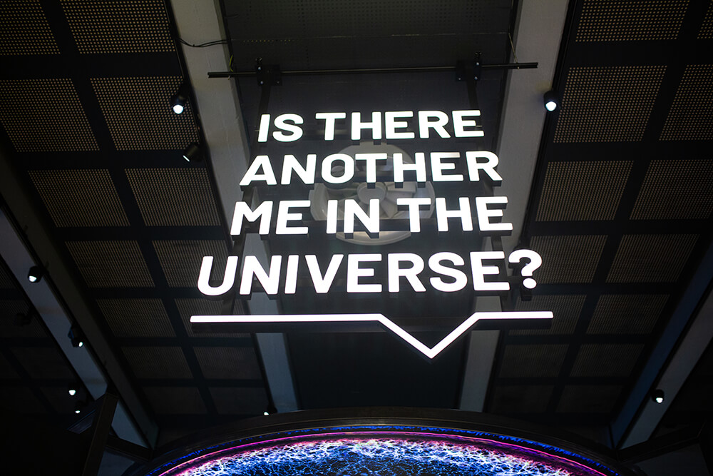 A288 We The Curious Project What If Universe Credit Lisa Whiting Photography