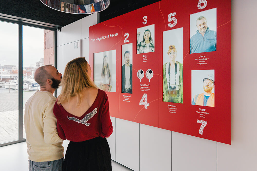 A293 Innekegebruers Bedrijfsreportage Portopils Havenvanantwerpen Creatie Bailleul Ontwerpbureau Museum 27