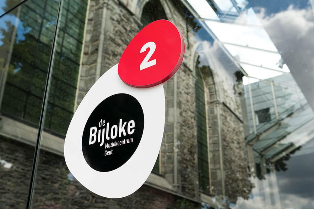 A53 Bijloke 12