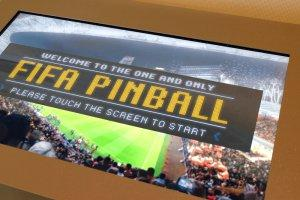 A67 Fifaworldfootball Museum2