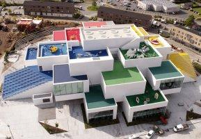 A81 Highres 2017 Lego House Preparations2