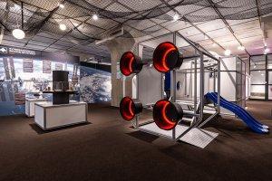 A86 2019 Museon Reizen Ruimte 06