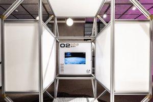 A86 2019 Museon Reizen Ruimte 08