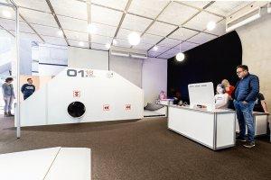 A86 2019 Museon Reizen Ruimte 17