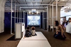 A86 2019 Museon Reizen Ruimte 34