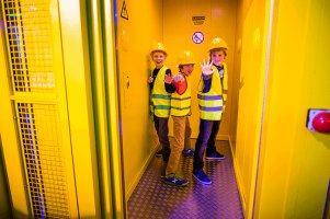 A92 Offshore Experience Maritiem Museum Rotterdam Marco De Swart  47