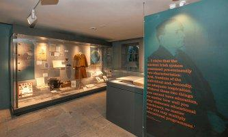 A94 060405 Pearse Museum 163