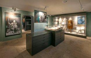 A94 060405 Pearse Museum 177