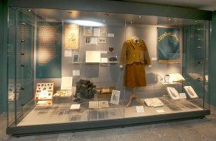 A94 060405 Pearse Museum 194