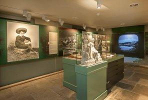 A94 060405 Pearse Museum 201