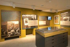 A94 060405 Pearse Museum 218