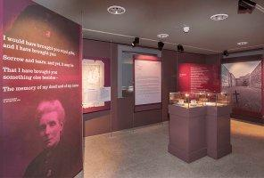 A94 060405 Pearse Museum 237