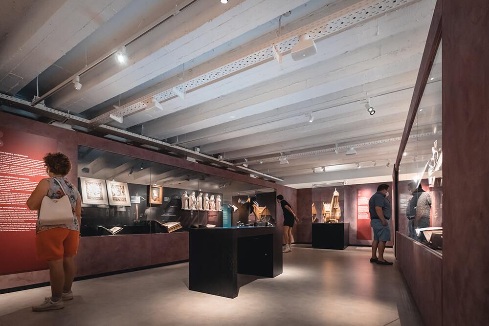 KBR Museum 81